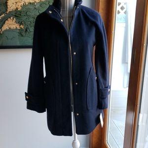Anne Klein jacket  - BNWT